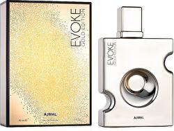 Evoke Gold Him - EDP