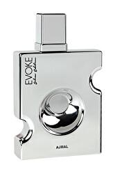 Evoke Him Silver Edition - EDP