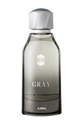 Gray - EDP