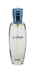 Raindrops - EDP