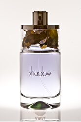 Shadow For Him - EDP