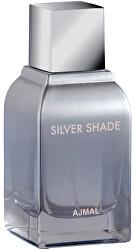 Silver Shade - EDP