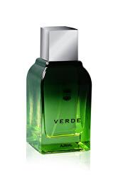 Verde - EDP