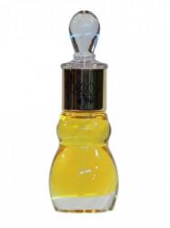 Walah - parfémovaný olej