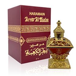 Attar Al Kaaba - parfémový olej