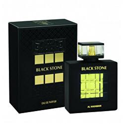 Black Stone - EDP