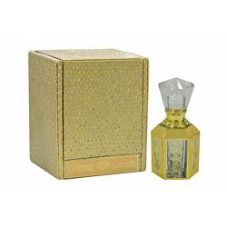 Diamond Attar - parfémový olej