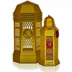 Golden Oud - EDP