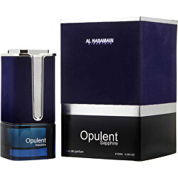 Opulent Sapphire - EDP