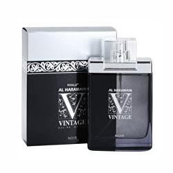 Vintage Noir - EDP