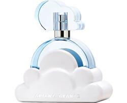 Cloud - EDP
