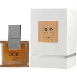 Bois Luxura - EDT