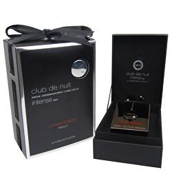 Club De Nuit Intense Man Limited Edition - P