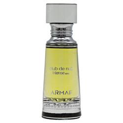 Club De Nuit Intense Man - parfémový olej