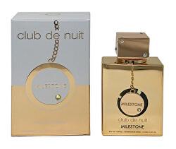 Club De Nuit MilestoneApă de parfum