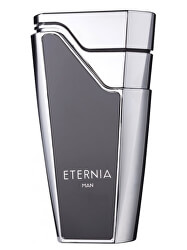 Eternia Man - EDP