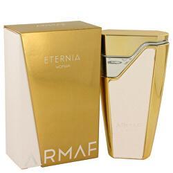 Eternia Woman - EDP