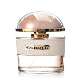 High Street Elle - EDP