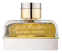 Just For You Pour Femme - EDP