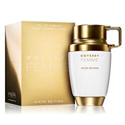 Odyssey Femme White Edition - EDP