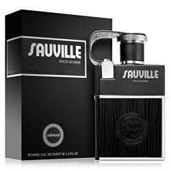 Sauville Homme - EDP