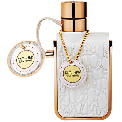Tag-Her - EDP