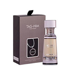 Tag-Him - parfémovaný olej
