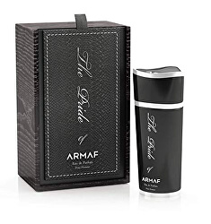 The Pride Of Armaf For Men - EDP