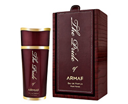 The Pride Of Armaf For Women - EDP