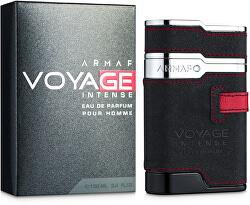 Voyage Intense - EDP