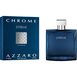 Chrome Extreme - EDP