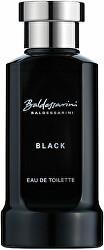 Baldessarini Black - EDT