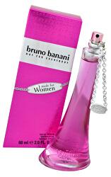 Made For Women - EDT