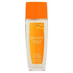 Heat Rush - deodorante con vaporizzatore