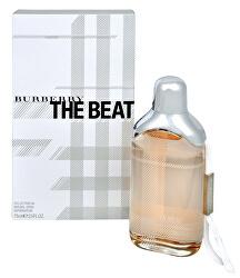 The Beat - EDP