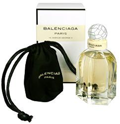 Balenciaga Paris - parfémová voda s rozprašovačem