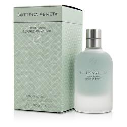 Bottega Veneta Pour Homme Essence Aromatique - EDC