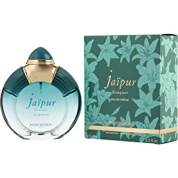 Jaipur Bouquet - EDP