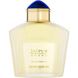 Jaipur Homme - EDP