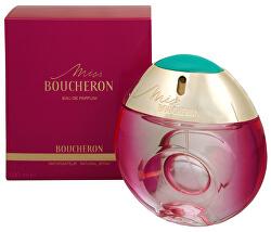 Miss Boucheron - EDP