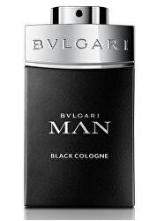 Man Black Cologne - EDT