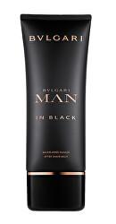 Man In Black - balzám po holení