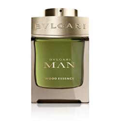 Man Wood Essence - EDP