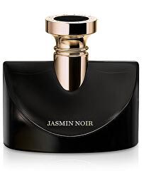Splendida Jasmin Noir - EDP