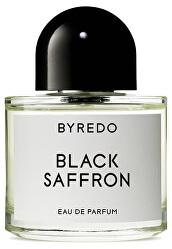 Black Saffron - EDP