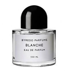 Blanche - EDP