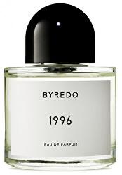 Byredo 1996 - EDP