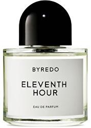 Eleventh Hour - EDP
