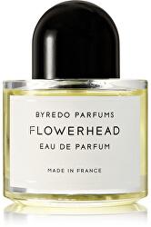 Flowerhead - EDP