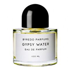 Gypsy Water - EDP